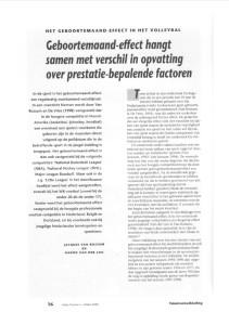 voorblad-VolleyTechno-1_2000-16-17